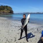 inshore-spearfishing-panama_12