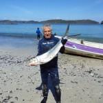 inshore-spearfishing-panama_15