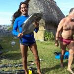 inshore-spearfishing-panama_19