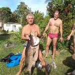 inshore-spearfishing-panama_20