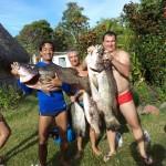 inshore-spearfishing-panama_22