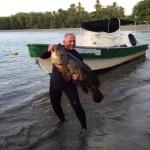 inshore-spearfishing-panama_mero_grouper