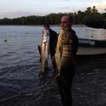 inshore-spearfishing-panama_comearena