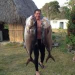 inshore-spearfishing-panama_amberjack