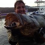 inshore-spearfishing-panama_mero