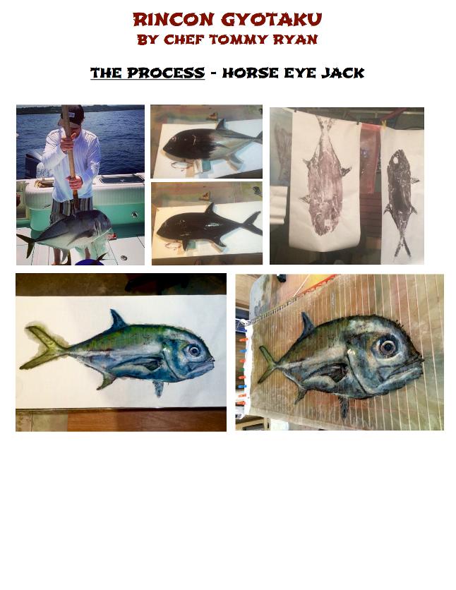 fish-print-gyotaku-1