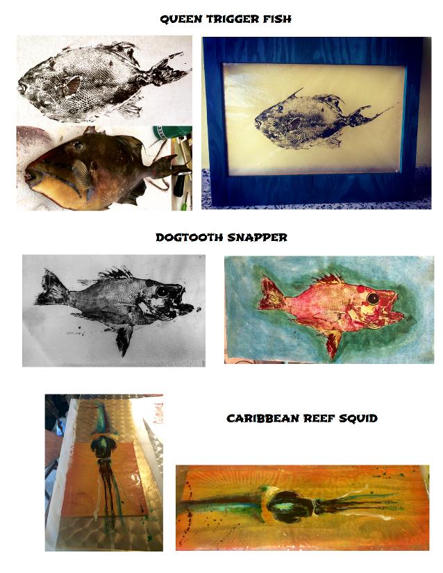 fish-print-gyotaku-3
