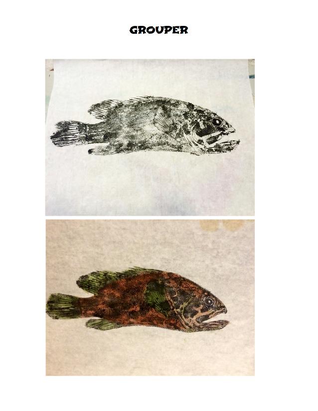 fish-print-gyotaku-4