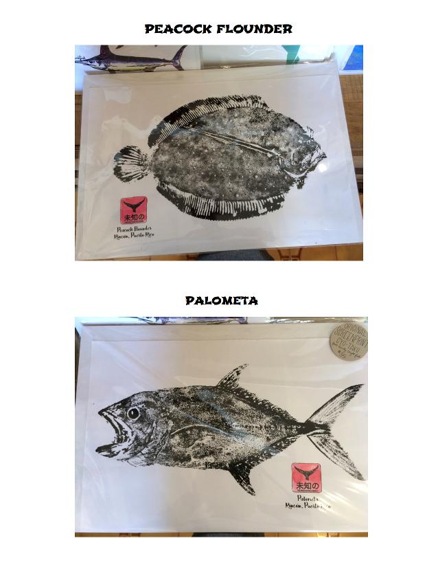 fish-print-gyotaku-6