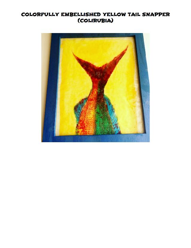 fish-print-gyotaku-7